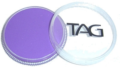 Tag neon purple face paint nz