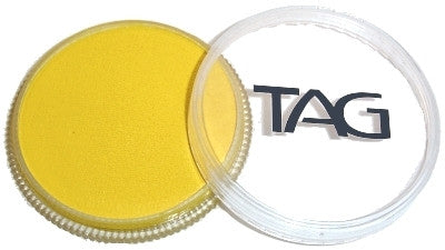 Tag yellow nz