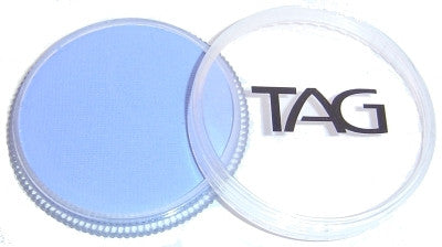 Tag powder blue nz