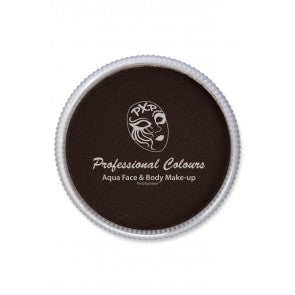 PXP Dark brown 30gm