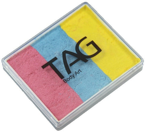 Tag base blender - Jewel 50gm
