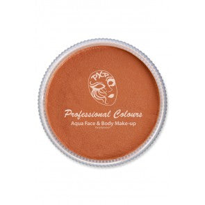 PXP Light brown 30gm