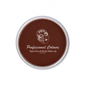 PXP Mocca brown 30gm