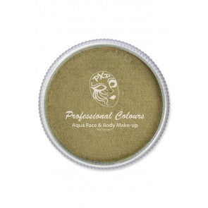 PXP Pearl antique green 30gm