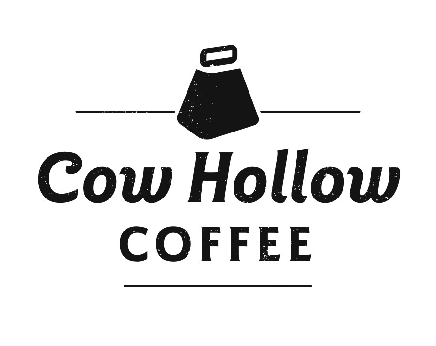 Cow Hollow Coffee