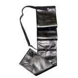 Black Parade Rain Cover Carrying Case