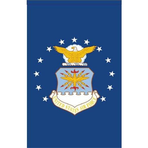 Air Force - House Flag