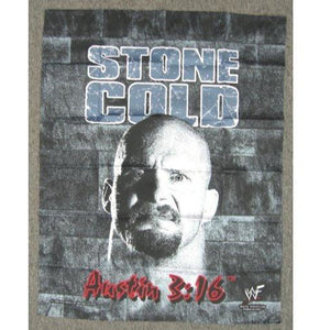 Stone Cold - House Flag - FlagsOnline.com by CRW Flags Inc.