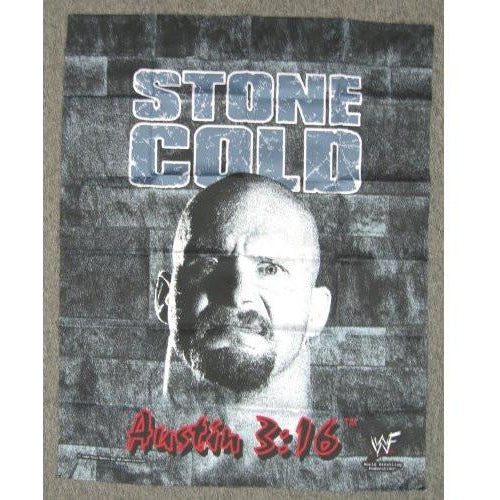 Stone Cold - House Flag