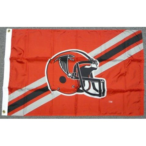 Atlanta Falcons 2x3ft Flag