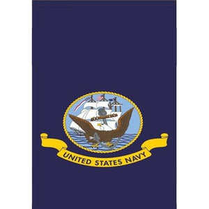 Navy - House Flag