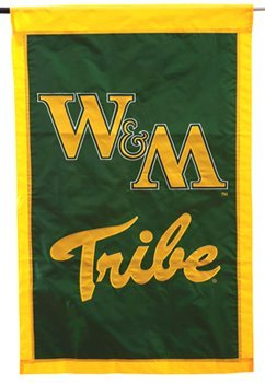 College of William & Mary House Flag