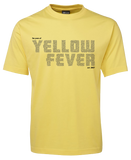 10 Years of Yellow Fever - Yellow Fever