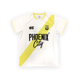 Yellow Fever Away Kit - Yellow Fever