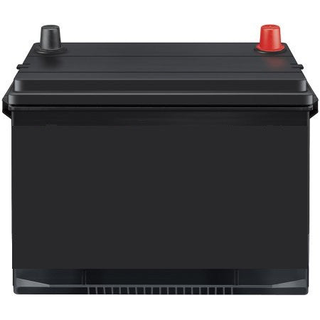 East Penn 12 Volt 775 CCA AGM Battery Part No 9A34