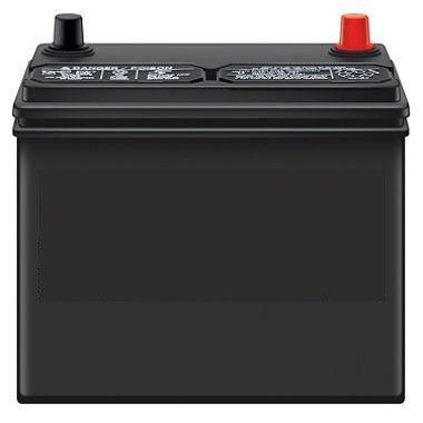 East Penn 12 Volt 325 CCA AGM Battery Part No 9A51P