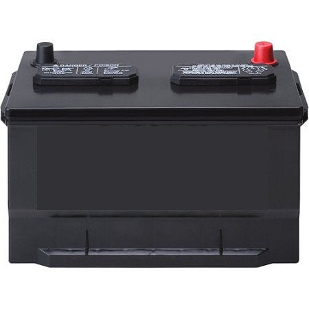 East Penn 12 Volt 775 CCA AGM Battery Part No 9A65