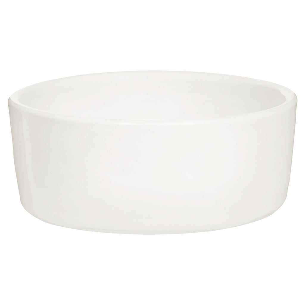 Pie Dish - Hamptons House