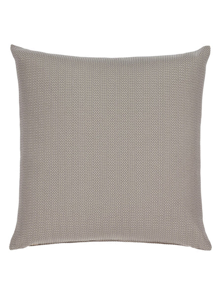 Terrace Outdoor Cushion (various styles) - Hamptons House - 1