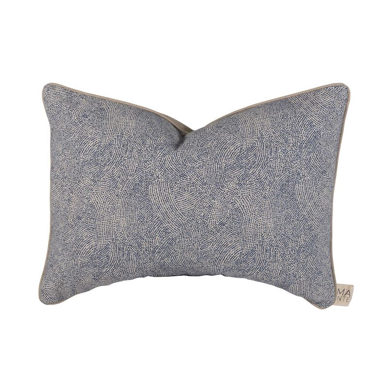Darly Cushion