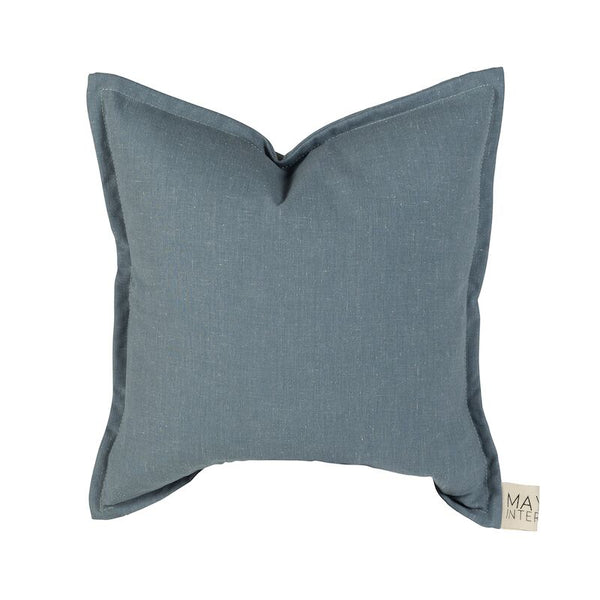 Huxley Capri Cushion