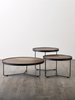 COLBY NEST TABLES