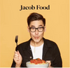 Jacob Food Cookbook