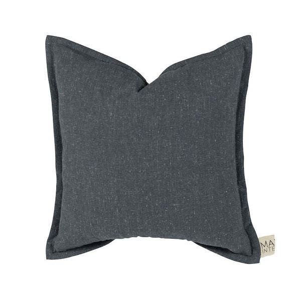 Huxley Admiral Cushion