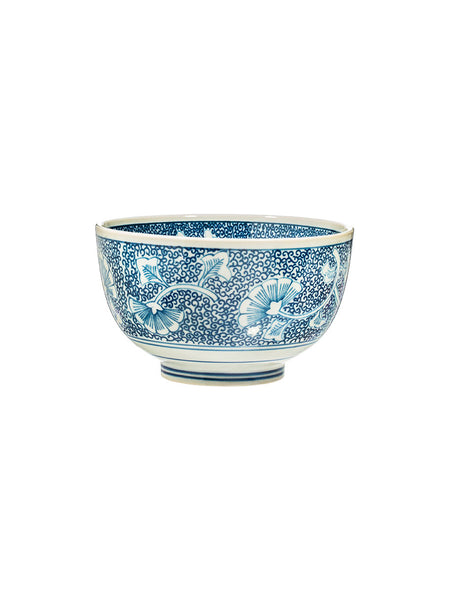 Japanese Ichou Small Noodle Bowl - Hamptons House - 1