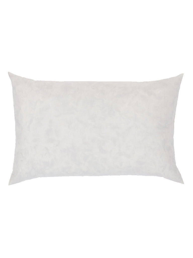 Feather cushion inserts (various styles) - Hamptons House - 1