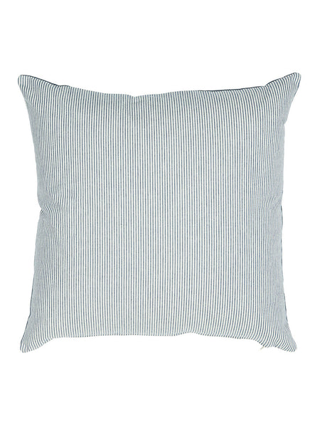 Thin Stripe Cushion (Various Sizes)