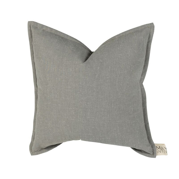 Huxley Mist Cushion