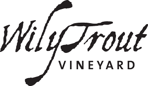 Wily Trout Vineyard