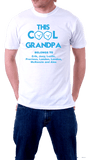 This Cool Grandpa Belongs To Ice Cubes - Discount Store Pro - 3