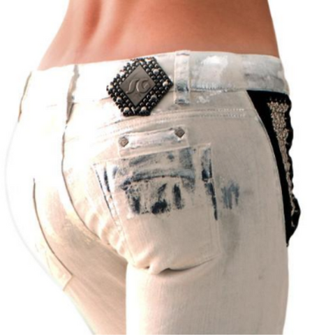 SG-Liquid-Metal-Jewelry-Jeans