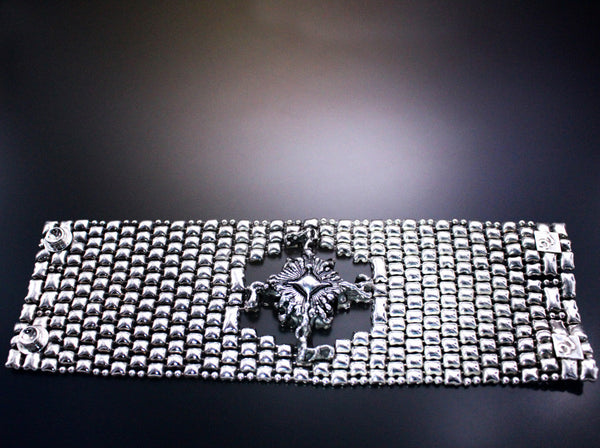 LEB 3769 – Limited Edition Bracelet