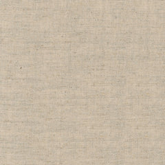 "Solid Natural: cotton/linen blend, 52"" wide, 25% higher price"