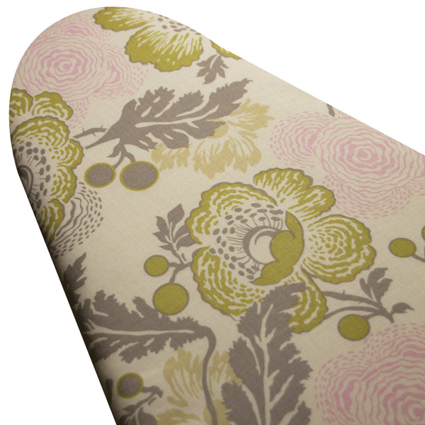 Ironing Board Cover Amy Butler's absolutely gorgeous Midwest Modern