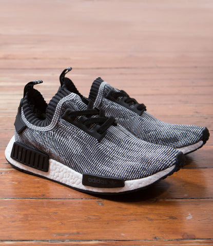 5519ea306 ahnjxh Find your NMD Runner PK OG Women Ventilation Adidas NMD Runner R