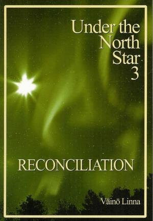 Under the North Star 3: Reconciliation