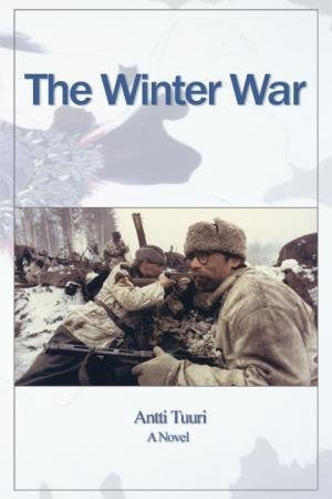 The Winter War (soft cover)