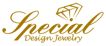 Special Design Jewelry