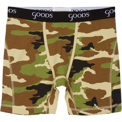 goods underwear, Goods Briefs, best mens underwear