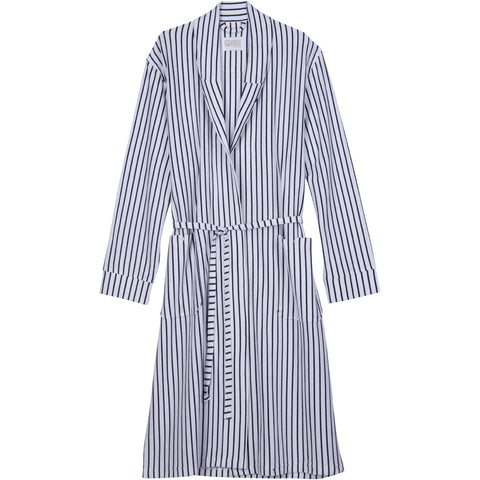 Goods Robe by goods mfg co