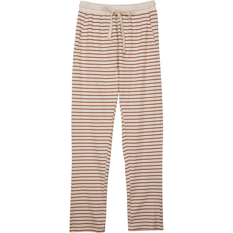 Goods Pajamas, best mens luxury pajama pant, Striped