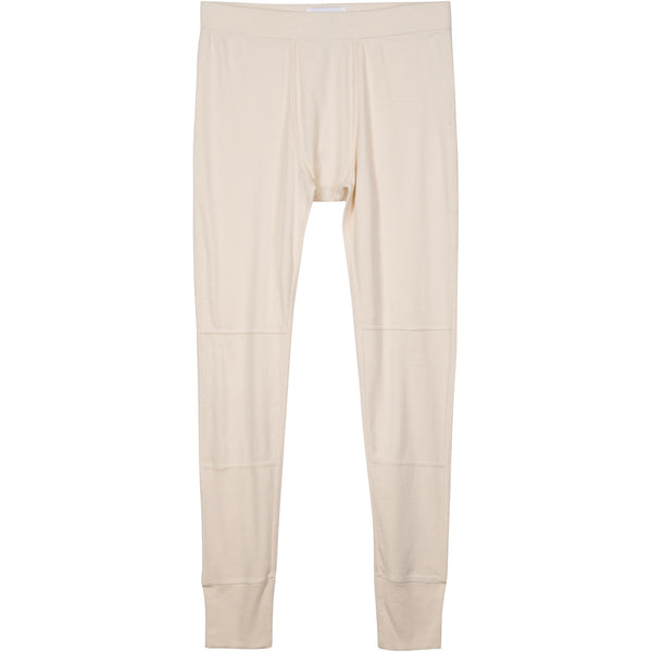 Goods underwear long john, luxury cotton, best long johns