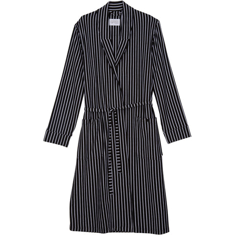 Goods Robe, Best Robes for Men, Mens Bath Robe