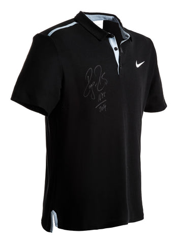 US Open 2014 shirt