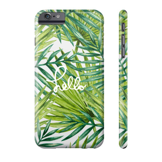 Phone Case  Grandwall