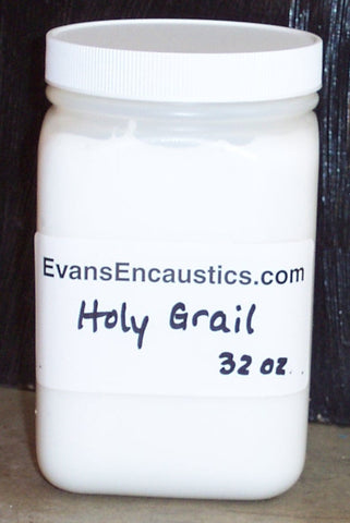 Holy Grail White 32oz